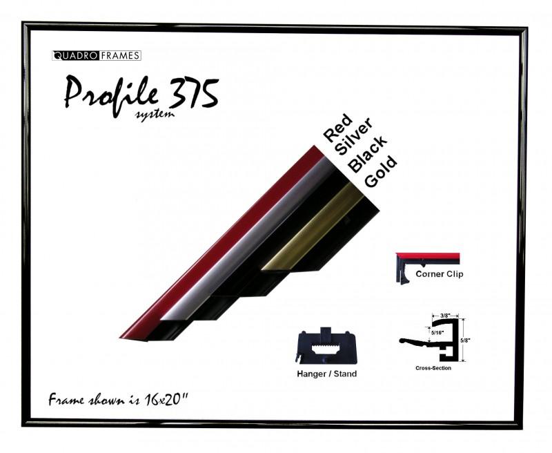 P375_Black_16x20_SYSTEM_Hires1