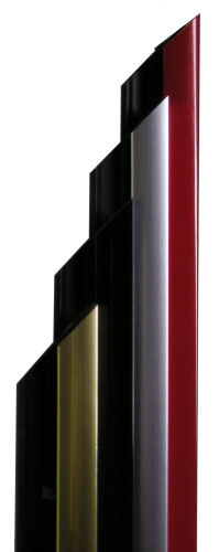 P375_Mouldings_Red_Silver_Black_Gold_200x500