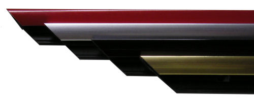 P375_Mouldings_Red_Silver_Black_Gold_500x200