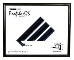 P675_Black_16x20_SYSTEM_250px