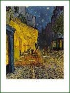 Poster_Cafe_at_Night