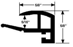 Profile675 Cross-Section_250w