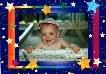 ambra_in_kodak_picturemaker_stars_25