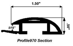 Profile970 Cross-Section_250w