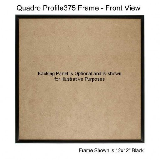 10x10 Picture Frame