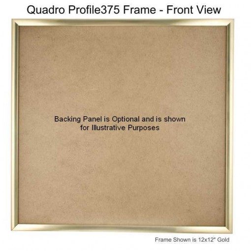 10x11 Picture Frame