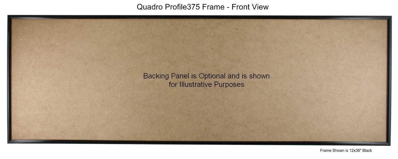 1636 Picture Frame Quadro Frames
