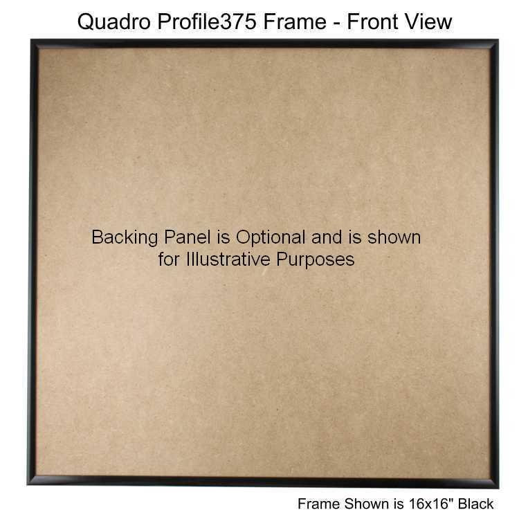Anti Glare Glass For Framing