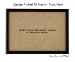 5x6 Picture Frame