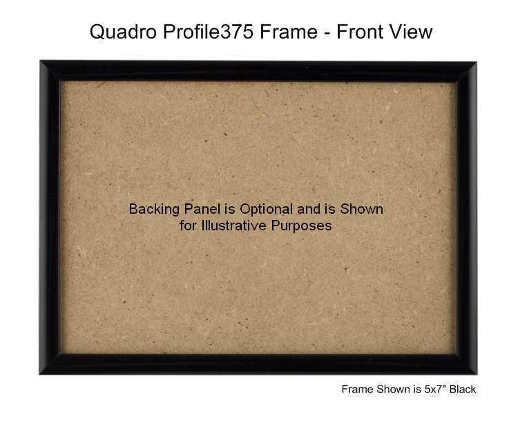 59 Picture Frame Quadro Frames