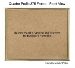8x11 Picture Frame