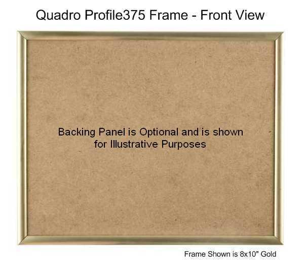 811 Picture Frame Quadro Frames