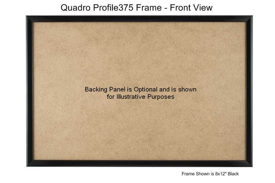 813 Picture Frame Quadro Frames