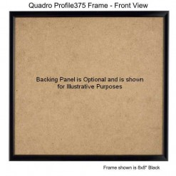 5x5 Picture Frame