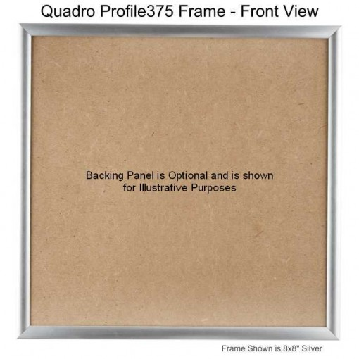 8.5x8.5 Picture Frame