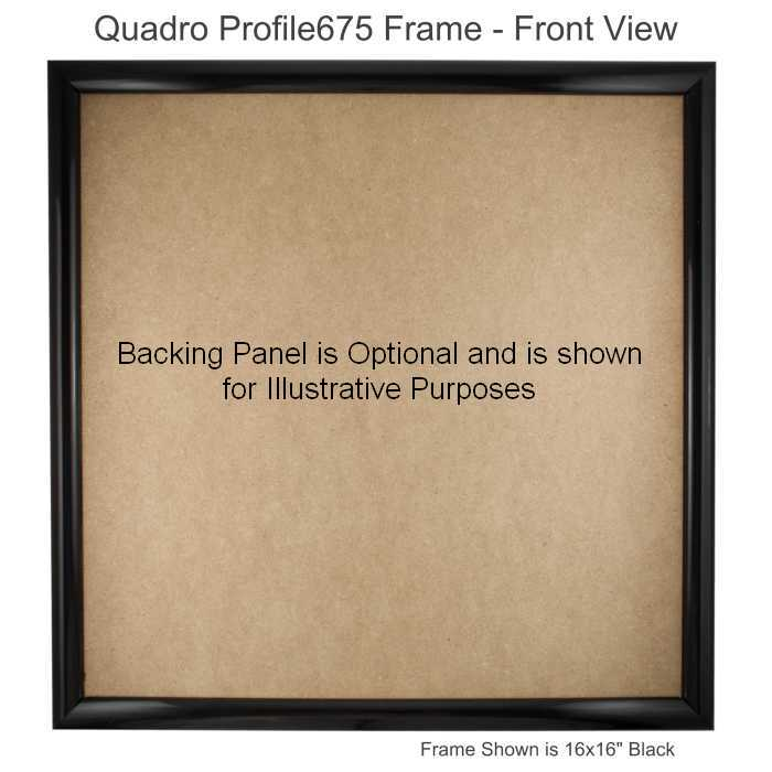 11 22 picture frame quadro frames. Black Bedroom Furniture Sets. Home Design Ideas