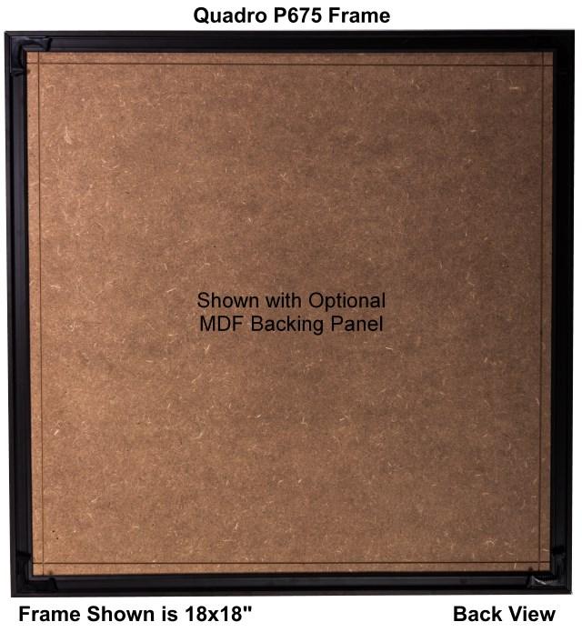 17×17 Picture Frame – Quadro Frames on 24x18 frame, 13x13 frame, 20x20 frame, 11x16 frame, 14x14 frame, burnes of boston collage frame, 18x22 frame, 12x16 frame, 35x35 frame, 9x12 frame, 20x16 frame, 2 opening 5x7 frame, 7x7 frame, 12x24 frame, 14x18 frame, 13x10 frame, 18x18 frame, 30x30 frame, 10x13 frame,