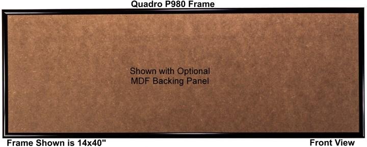 16 40 picture frame quadro frames