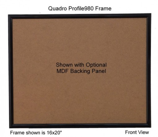 16x18 Picture Frame